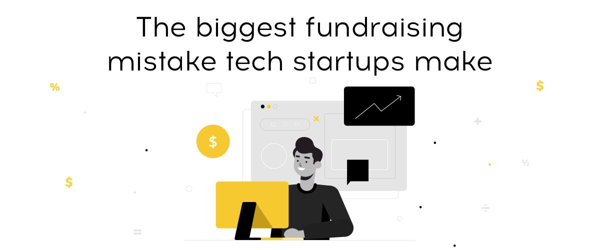intobi fundraising