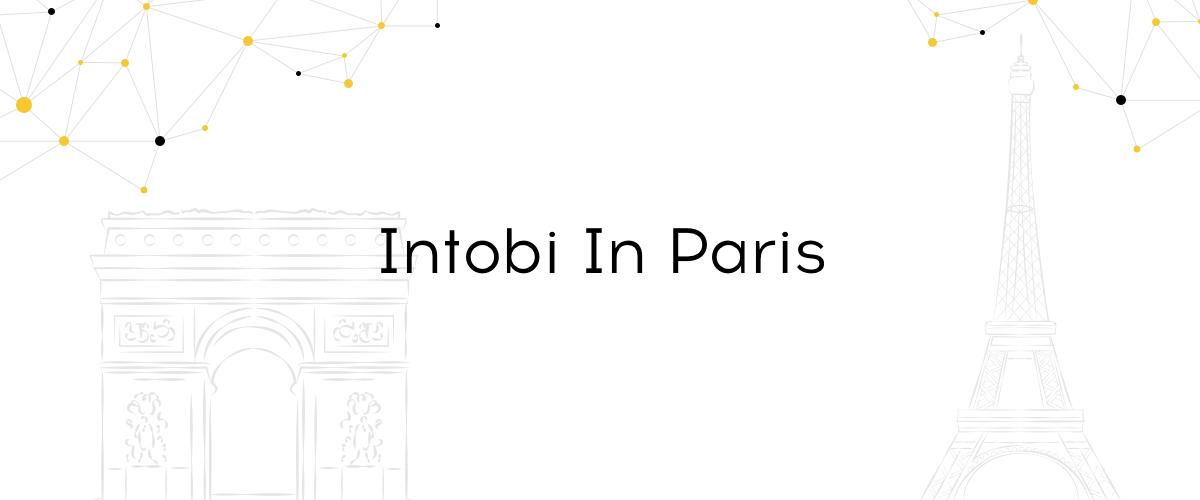 intobi-paris